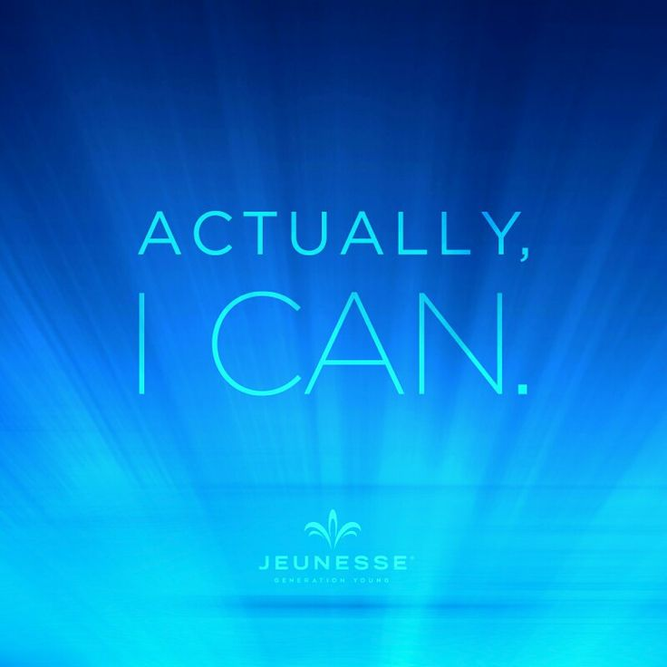 Actually I can, you can too Found more detail: http://www.exskincare.com/home.html