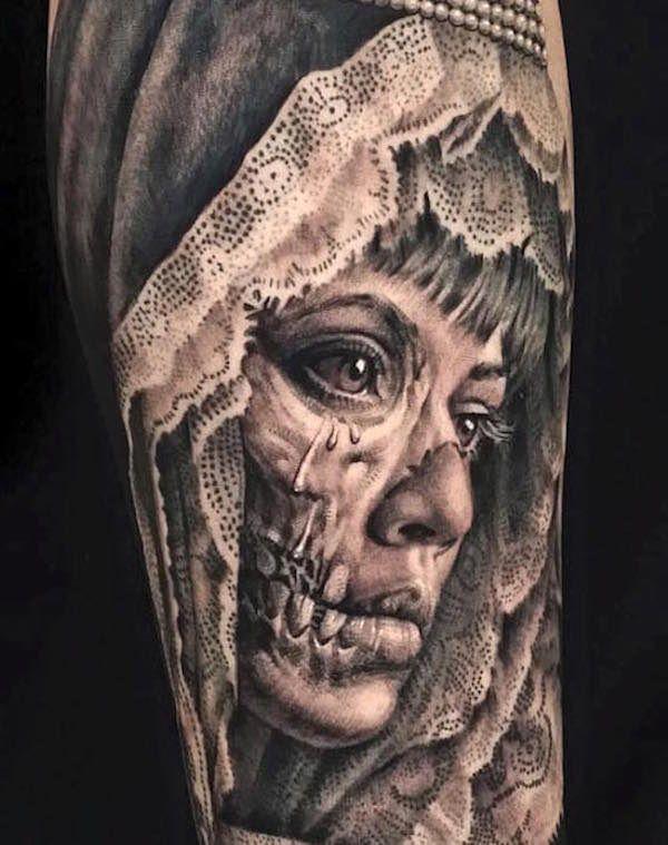 tatuagens-4                                                                                                                                                                                 Mais