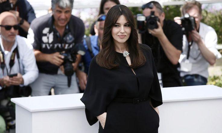 Festival di Cannes 2017: le donne più belle viste sul red carpet - Panorama