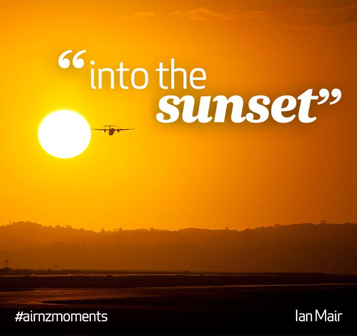 #AirNZMoments Find out how we could create & share yours here: http://www.theflyingsocialnetwork.com/archives/18752