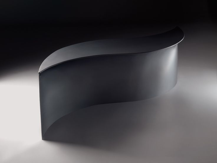 #mariu console table, design by Aziz Sariyer for #altreforme, #limitededition #interior #home #decor #homedecor #furniture #aluminium