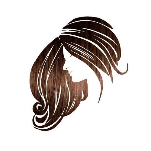 25+ Trending Red Henna Hair Ideas On Pinterest