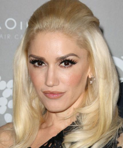 Gwen Stefani makes a heartbreaking confession about her divorce