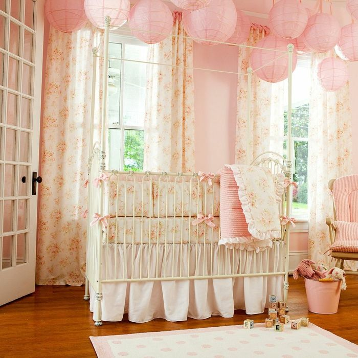 771 best chambre d\'enfant images on Pinterest | Child, Cabinet and ...