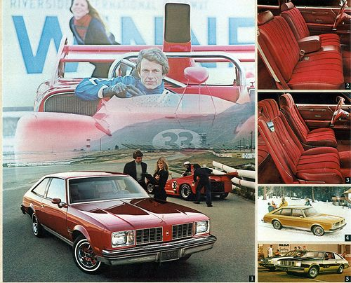 1978 oldsmobile cutlass salon coconv flickr for 1978 cutlass salon