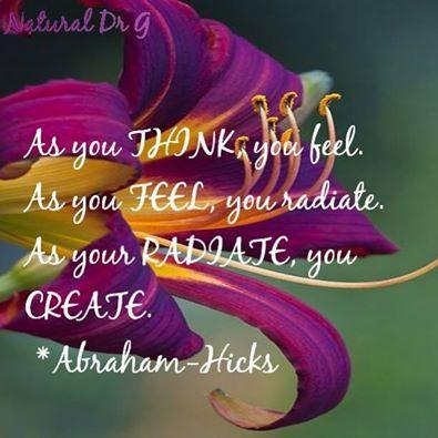 fd1e5e8f39ff2c10781f29f5a8b590ca--positive-affirmations-quotes-abraham-hicks-quotes.jpg