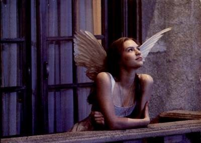 images about romeo  amp  juliet on pinterest   dash mihok  this    luhrmann s romeo  baz luhrmann  luhrmann photo  danes romeo  clare today  romeo juliette  lovely juliette  romeo romeo  romeo eat