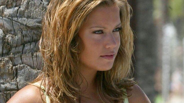 minnie driver | Unglaublich! Das war Sylvie als Soap-Star | Promiflash.de