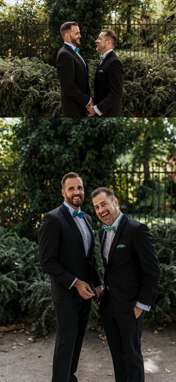 Pin Auf Gay Weddings