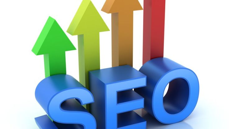 I will help you to rank First in Google, 55 PR10 Backlinks and 40 days SEO Campaign | Beste freelance website van Nederland vanaf € 5