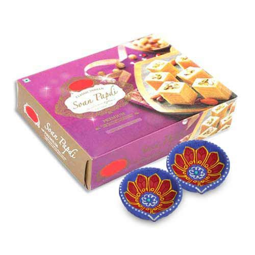 11 best Chhath Puja Gifts - Gifts by meeta images on Pinterest ...