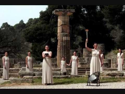 SULIKO - GRECKIE WINO - YouTube