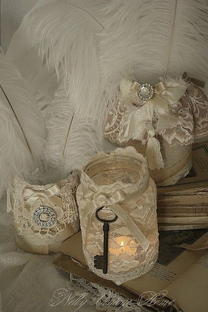 particularpoetry:    Decor @ Pinterest