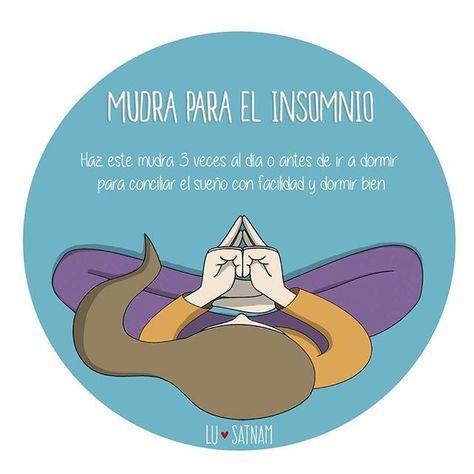 Mudra para el insomnio! #yoga #kundaliniyoga #mudra #insomnio #ilustracion #ilustration #instart #lusatnam
