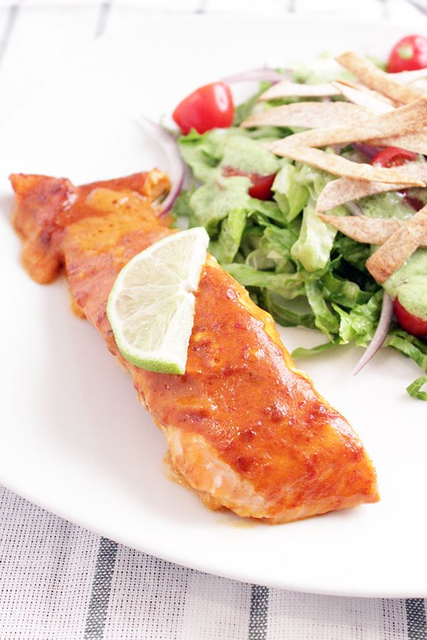 51 best Viva La Morena Recipes images on Pinterest   Chipotle pepper ...