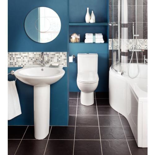 Wickes Verona Bathroom Suite Kitchen And Bathroom Ideas Bathroom Basin Sink Bathroom
