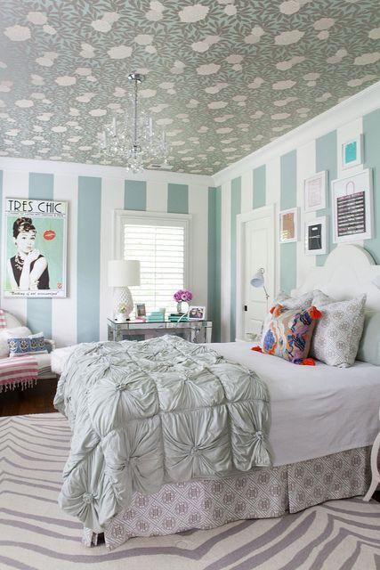 amazin room