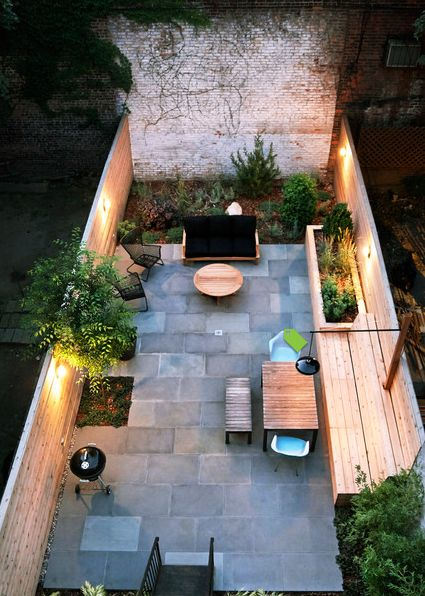 http://www.houzz.co.uk/photos/5586205/modern-in-bed-stuy-contemporary-patio-new-york