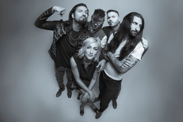 Pop+Evil+Announce+Rock+&+Roll+Now+Tour+Dates