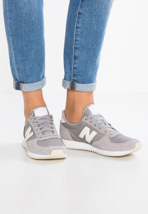 454210ce73a6 WL220 - Sneakers - team away grey   Zalando.se 🛒 in 2019