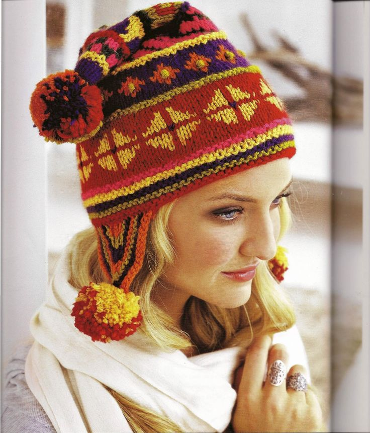210 best Hats images on Pinterest | Berets, Hats and Headgear