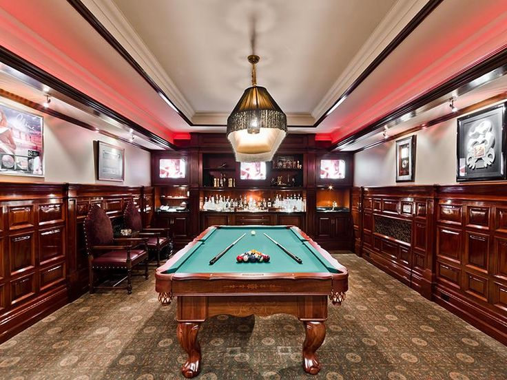54 Best Billiard Room Images On Pinterest: 54 Best Billiards Stars Images On Pinterest