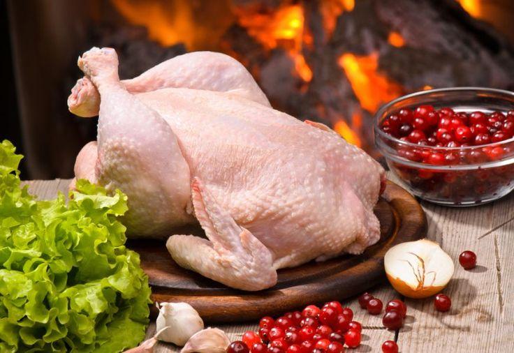 Retete de MasterChef. Invata sa gatesti Coquelet de Bretagne, puiul frantuzesc fraged si gustos - foodstory.stirileprotv.ro
