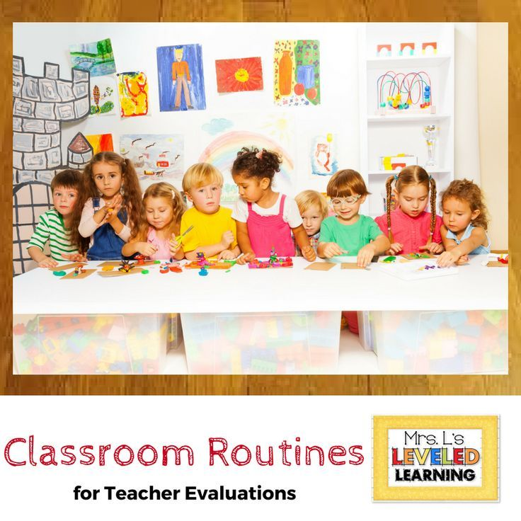 How do you know that your classroom routines are working? Could your students run the show if you had to step away? THIS is what it's all about! If you're evaluated based on the Marzano framework, find out what's expected of you, and get tips that are teacher and student-friendly. Mrs. L's Leveled Learning - Successful Differentiation with Learning Scales | learning goals and scales | Marzano strategies | Marzano scales | student assessment | differentiated instruction
