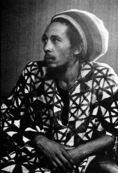 best bob marley images bob marley bobs and reggae legend bob marley