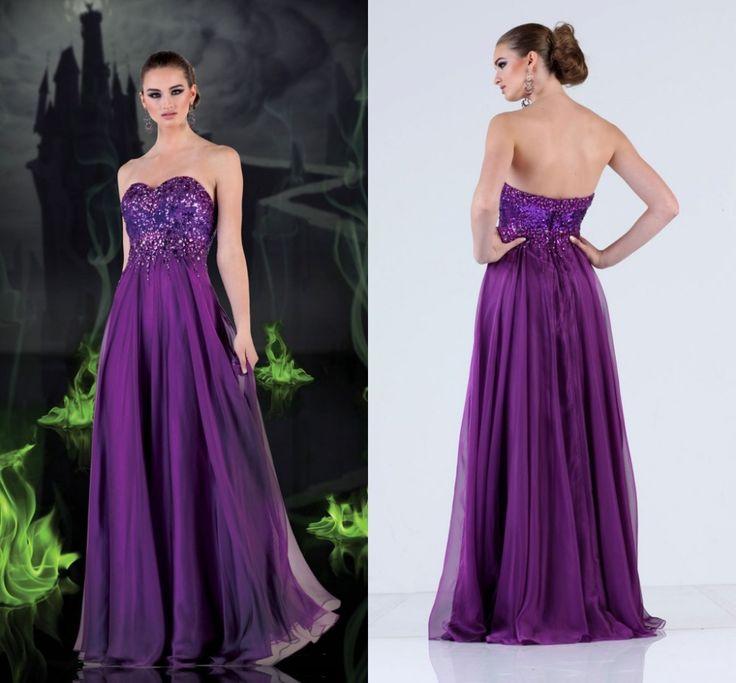 Mejores 484 imágenes de Evening Dress en Pinterest | Vestidos de ...