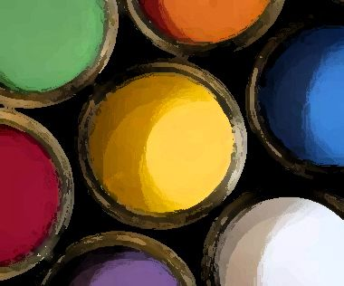17 best images about color on pinterest paint colors