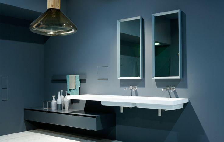 78 best images about Espejos cuarto de baño  Bathroom ...