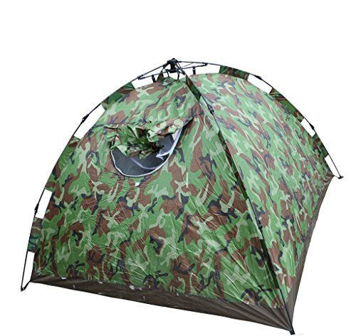 Generic Mosquitofree 3 Person Tent Color Green ** Check this awesome product by going to the link at the image.