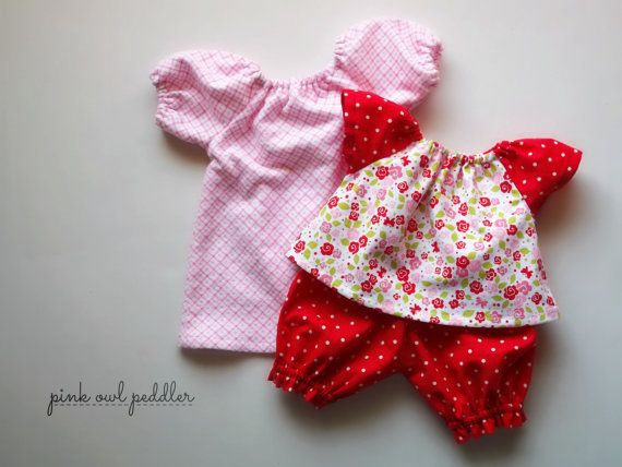 55 best images about Baby Stella on Pinterest