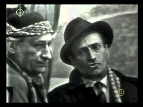 Benedek Tibor Gál Sándor Komlós András -  Zacsek