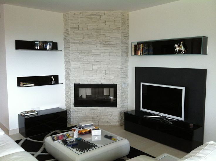 The 41 best Realizzazioni OG arredo images on Pinterest   Home