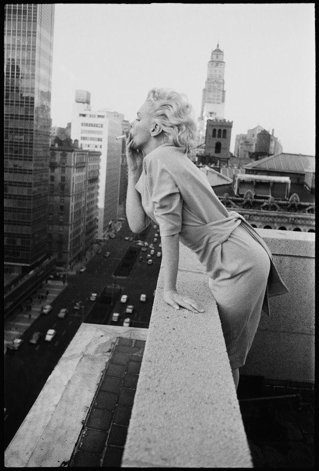 マリリン・モンロー生誕91年! 彼女が私たちに遺したスタイルのレガシー。|ニュース(海外セレブ・ゴシップ)|VOGUE JAPAN