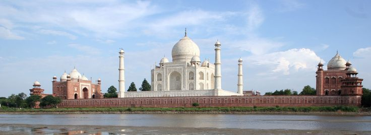 Since ancient days, India has been celebrated for its broad mindedness. This flexibility has helped in the mixture of varied thoughts and ideologies of different cultures. It has resulted into the present diversity across the nation.   #culture of india #historical monuments #historical places #historical places in india #history #india #india tourism #monuments of india #taj mahal #wonders of india