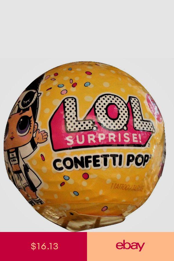 Треугольников для, картинки с конфетти поп