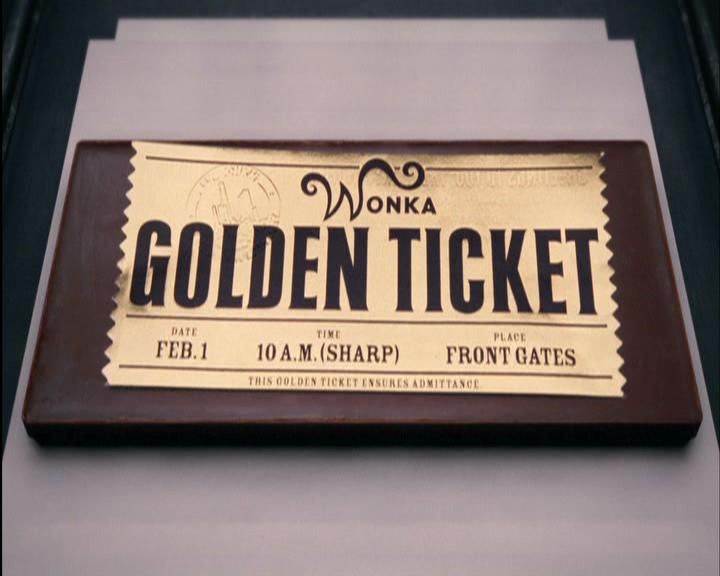105 best Willy Wonka Room images on Pinterest   Chocolate factory ...