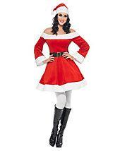 http://www.costumediscounters.com/womens-costumes/christmas.html?viewall=true