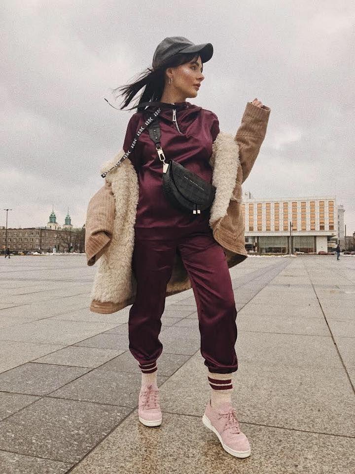Nowa marka absolwentki SAPU Magdaleny Kapusty - DUST - KSA