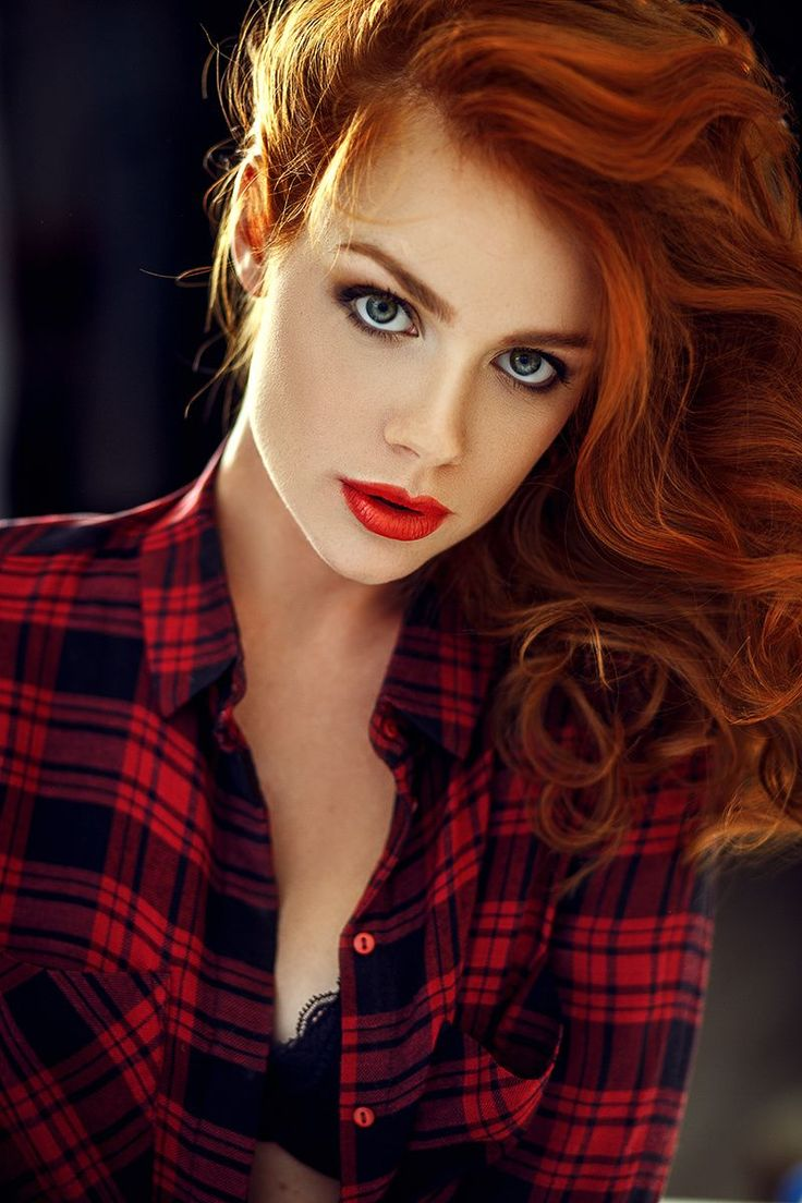 Babe ex oh redhead, hot hot boob