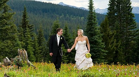 17 Best Ideas About Affordable Wedding Packages On