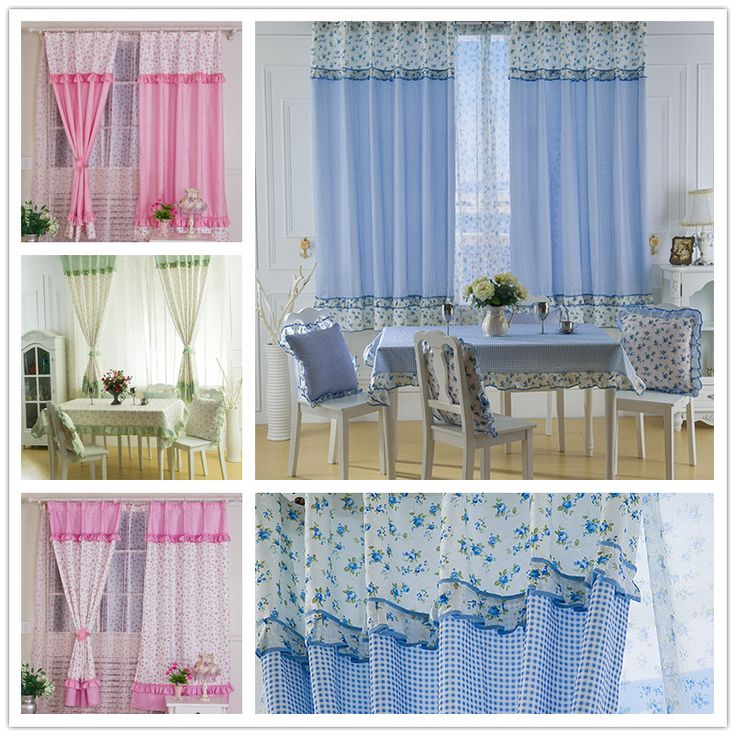small window curtains bathroom window curtains small windows forward
