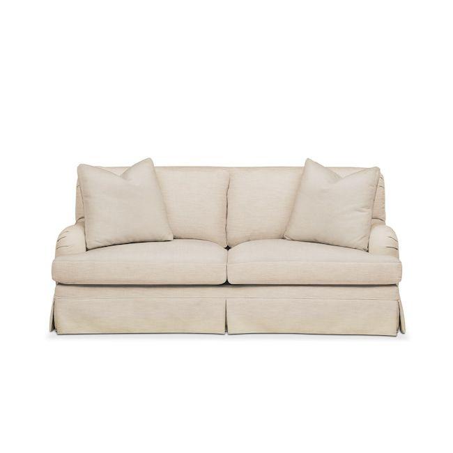 Living Room Furniture Campbell Apartment Sofa Cumulus In