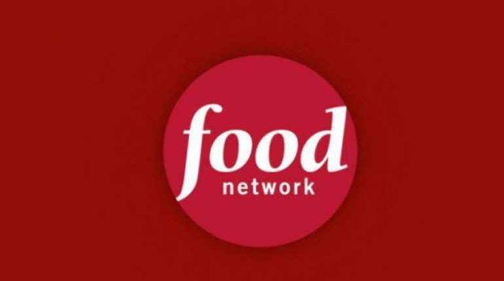 """Dopo """"Fine Living"""" in arrivo, al canale 33 un nuovo canale tematico, dedicato al cibo: """"Food Network"""" E' risaputo che il cibo- oltre al sesso – e` uno degli argomenti principe che tengono banco e che sono molto apprezzati dal pubblico.In molte trasmissione ormai, ci si diletta nella realizzazione di #foodnetwork"""