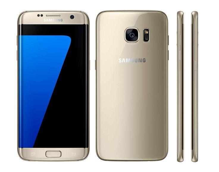 En ce dimanche, nous avons décidé de vous trouver le bon plan smartphone qui vaut encore plus la peine ! Et bonne nouvelle, cela se fait sur le Samsung Galaxy S7 Edge que vous pourrez acheter tout en faisant une économie de 169,90€.  Lien d'achat : Samsung Galaxy S7 Edge Or. Faut-il... https://www.planet-sansfil.com/bon-plan-629e-au-lieu-de-799e-pour-le-samsung-galaxy-s7-edge-or/ 4G, Bluetooth, Galaxy S7 edge, NFC, or, Samsung, sans fil, smartphone, téléphone