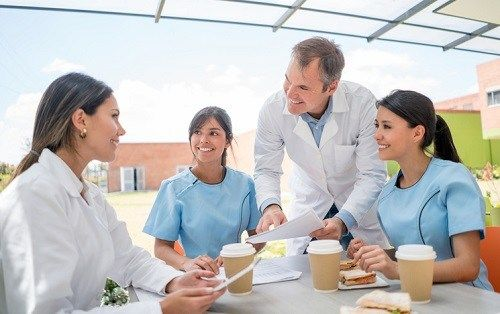 BSN Nursing Programs in Texas #absn, #accelerated #bsn, #second #degree #bsn, #texas, #tx, #fast #track #bsn, #bachelor #of #science #in #nursing http://sweden.remmont.com/bsn-nursing-programs-in-texas-absn-accelerated-bsn-second-degree-bsn-texas-tx-fast-track-bsn-bachelor-of-science-in-nursing/  # Texas Second Degree Accelerated BSN (found programs from 15 schools) State Nursing Board: Texas Board of Nursing State Nurses Association: Texas Nurses Association There are many accelerated BSN…