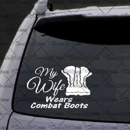 Best Military Decals Images On Pinterest Car Window Decals - Military window decals for cars